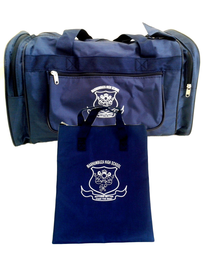 dfce3b69f220 Schoolwear Centre - Manufacturers of School Bags