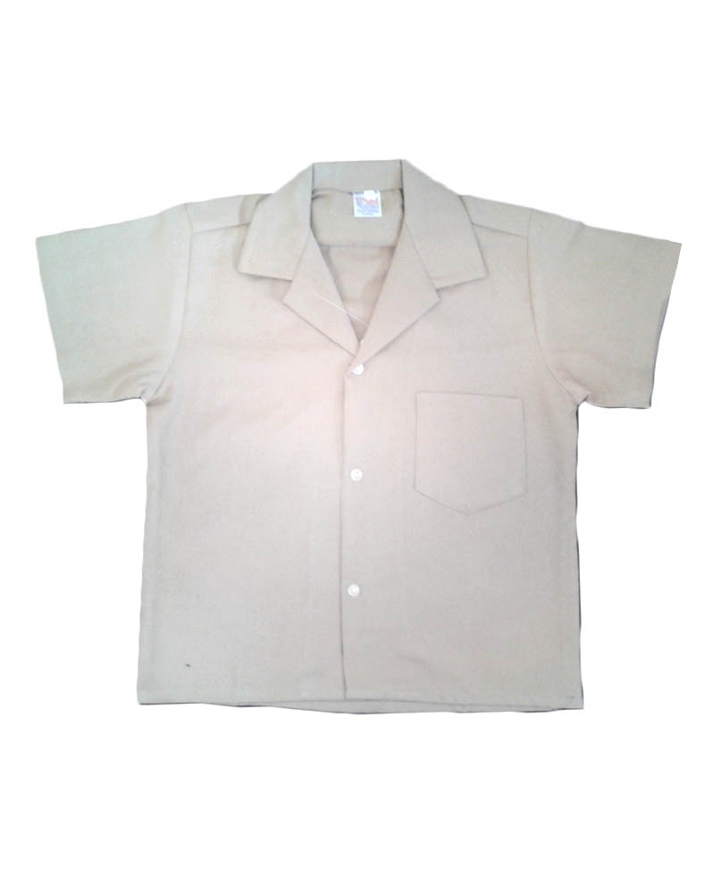 Schoolwear centre manufacturers of longsleeve and for T shirt manufacturers in durban